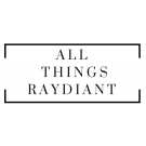 All Things Raydiant