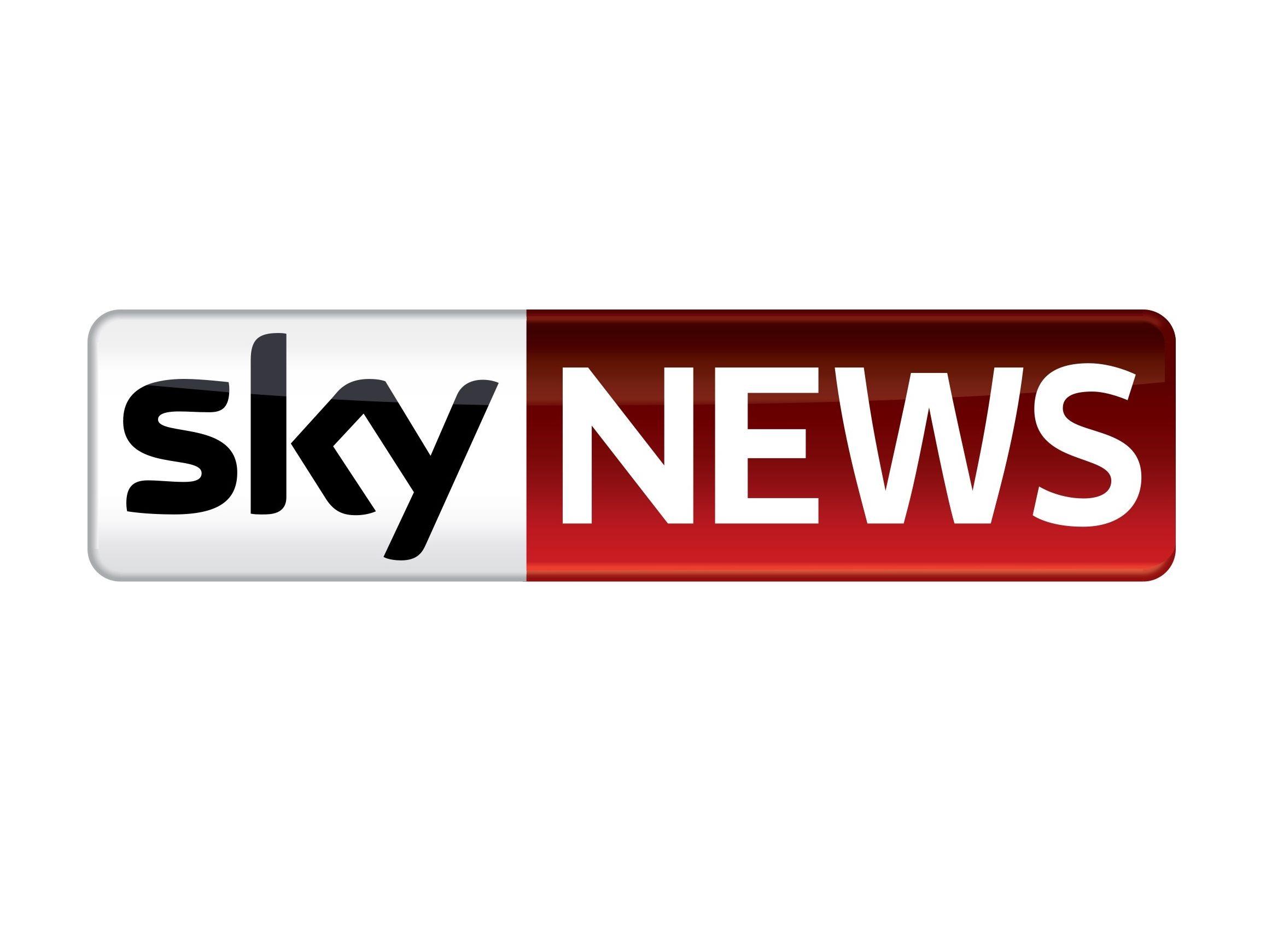 Sky-News-logo-1-e1496844511270