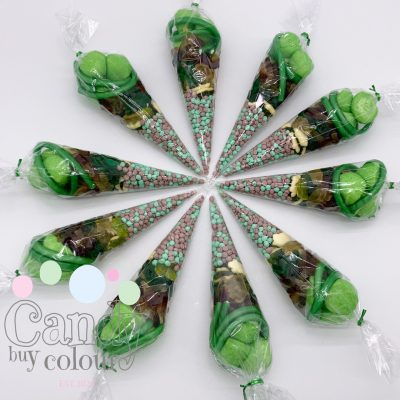 Candy Buy Colour