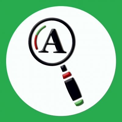 Aksum App