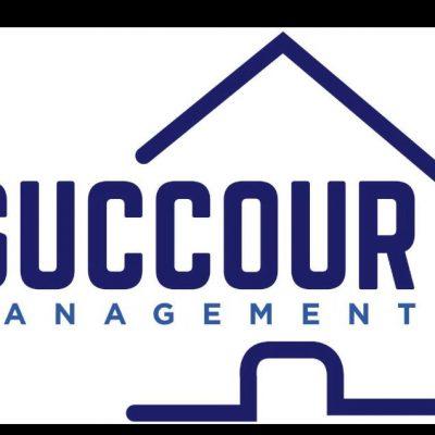 Succour Management