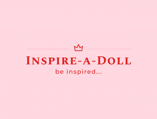 INSPIRE-A-DOLL
