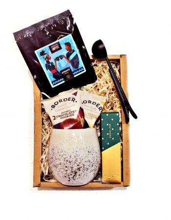 Itoju Gift Boxes