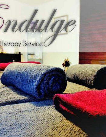 Endulge Holistic Therapy Service