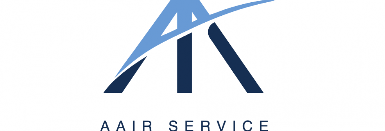 AAir Services