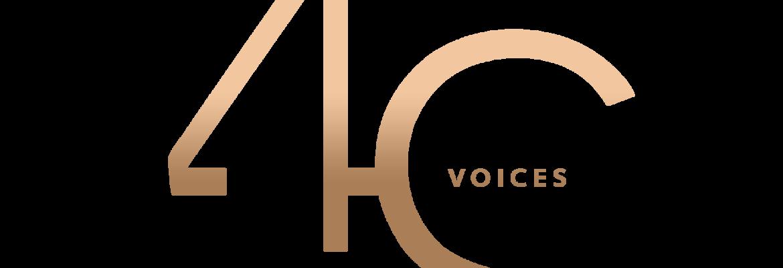 4C Voices