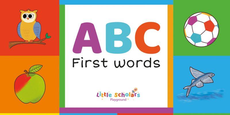 Little Scholars Playground