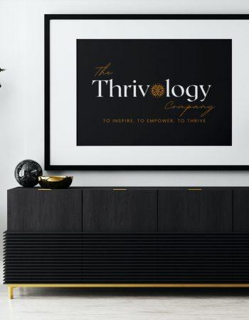 The Thrivology Company