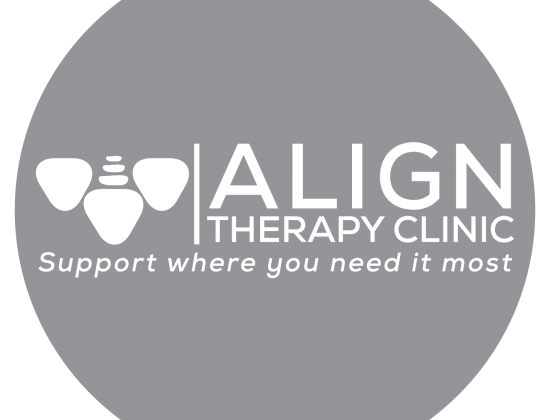 Align Therapy Clinic