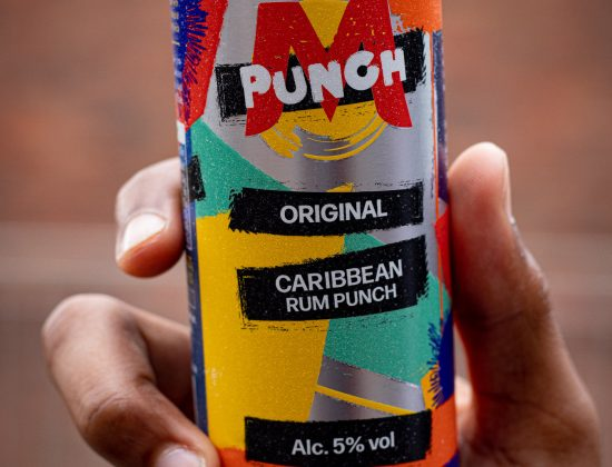 PUNCH M Limited