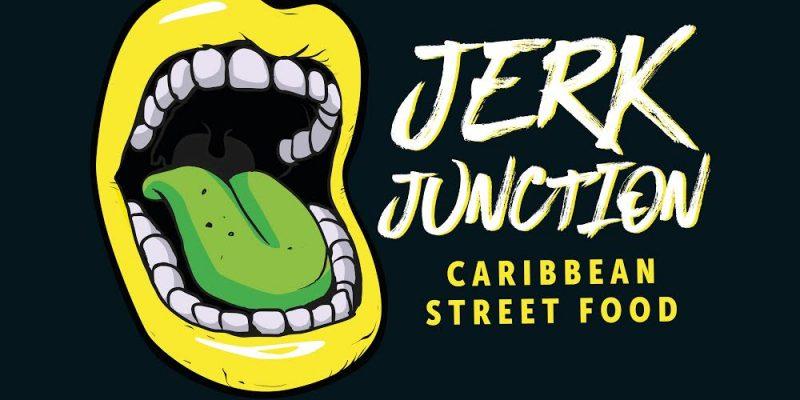 Jerk junction chorlton