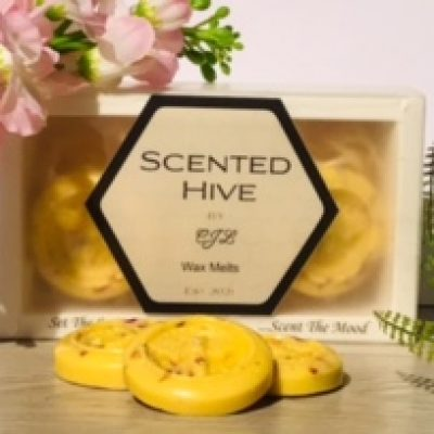 Scented Hive