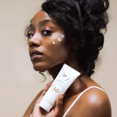 M Squared Skincare