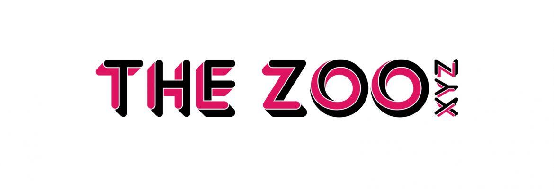 The Zoo XYZ