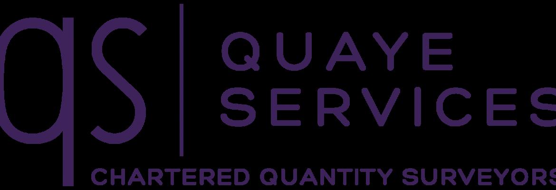 Quaye Services Ltd